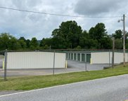 414 Old Highway 64, Hayesville image