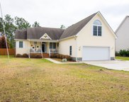 738 Trevino Road, Southport image