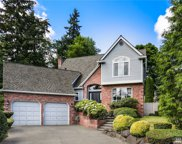 33409 10th Ct SW, Federal Way image