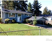 5806 225th Place SW, Mountlake Terrace image