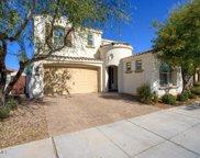 10612 E Hawk Avenue, Mesa image