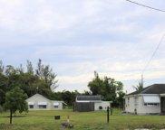 4489 Davis Road, Lake Worth image