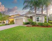 2824 Bellarosa Circle, Royal Palm Beach image