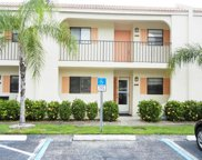 16341 Dublin CIR Unit 103, Fort Myers image