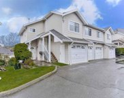 11588 232 Street Unit 30, Maple Ridge image