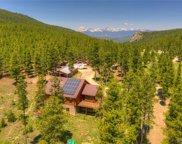 11652 Camp Eden Road, Golden image