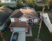 326 White Marsh Circle, Orlando image