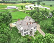 685 Handy Road, Harrodsburg image