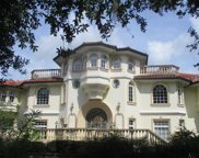 5182 Isleworth Country Club Drive, Windermere image