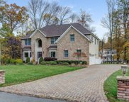 20 ROGERS AVE, Berkeley Heights Twp. image