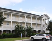 699 Riverwalk Drive Unit 103, Myrtle Beach image