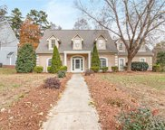 586  Highland Ridge Road, Mooresville image