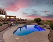 28209 N 139th Street, Scottsdale image