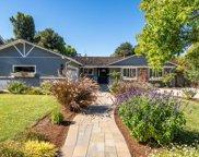 647 Camellia Way, Los Altos image