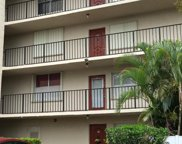 14747 Cumberland Drive Unit #3070, Delray Beach image