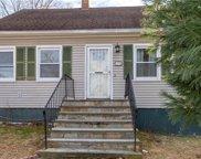 185 Moffitt  Street, Bridgeport image