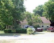 107 Myrtle, Dennisville image