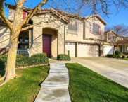 6117  Jefjen Way, Elk Grove image