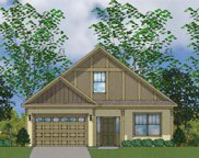 201 Zostera Dr., Little River image