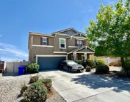 16045     White Mountain Place, Victorville image
