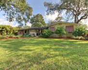 1854 ARDEN WAY, Jacksonville Beach image
