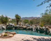 28516 N 111th Way, Scottsdale image