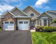 4355 Colonial, Upper Saucon Township image