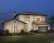 65     Chandler Ranch Road, Rolling Hills Estates image