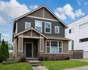 6709 26th Avenue NW, Seattle image