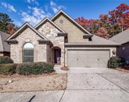 4556 Magnolia Club Circle, Sugar Hill image