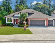 650 NW Datewood Dr, Issaquah image