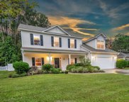 69 Kendall Drive, Bluffton image