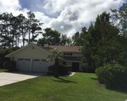 1550 Deer Park Ln., Surfside Beach image
