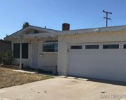 5010 Baxter Street, Clairemont/Bay Park image
