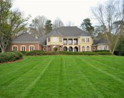 5033 Marble Arch Road, Winston Salem image