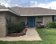 5624 43rd Ave, Amarillo image