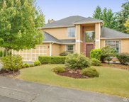 1209 SW 349th St, Federal Way image