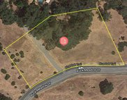 9 Buck Meadow Dr, Portola Valley image
