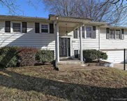 912 Forest, Cape Girardeau image