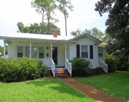 516 32ND AVE. NORTH, Myrtle Beach image