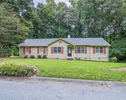 4176 Wendell Way, Snellville image