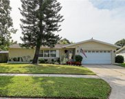 2449 Glenann Drive, Clearwater image