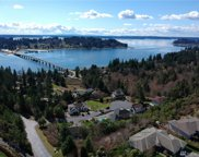0 78th Av Ct NW, Gig Harbor image
