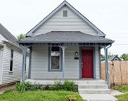 326 Caven  Street, Indianapolis image