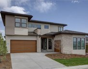 1155 Lost Elk Circle, Castle Rock image