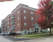 245 Johnson Street Unit 306, Palatine image