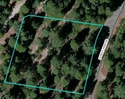 5263  Forest View Drive, Grizzly Flats image