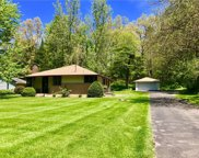 3476 East Avenue, Pittsford image