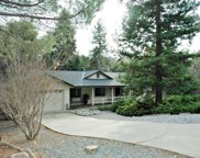 1452  Country Club Drive, Placerville image