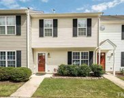 2606 Dwight Place, Raleigh image